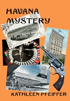 Havana Mystery